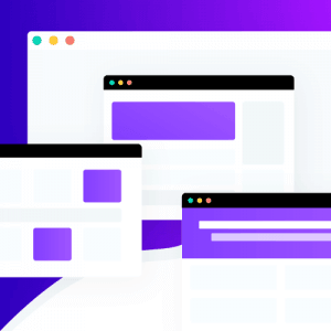 Best-Free-Minimalist-WordPress-Themes