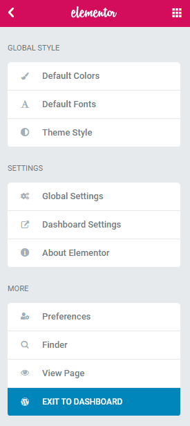 Elementor Review: Is It The Best WordPress Page Builder?